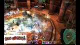 Battle of Ascension Bay - Boon Control - Guild Wars 2